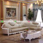sofa ruang tamu jati mewah griya ukir jepara 50 150x150 - sofa ruang tamu jati mewah griya ukir jepara (124)