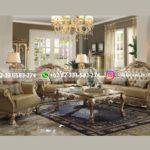 sofa ruang tamu jati mewah griya ukir jepara 55 150x150 - sofa ruang tamu jati mewah griya ukir jepara (88)