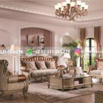 sofa ruang tamu jati mewah griya ukir jepara 57 150x150 - sofa ruang tamu jati mewah griya ukir jepara (124)
