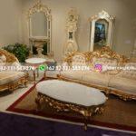 sofa ruang tamu jati mewah griya ukir jepara 58 150x150 - sofa ruang tamu jati mewah griya ukir jepara (88)