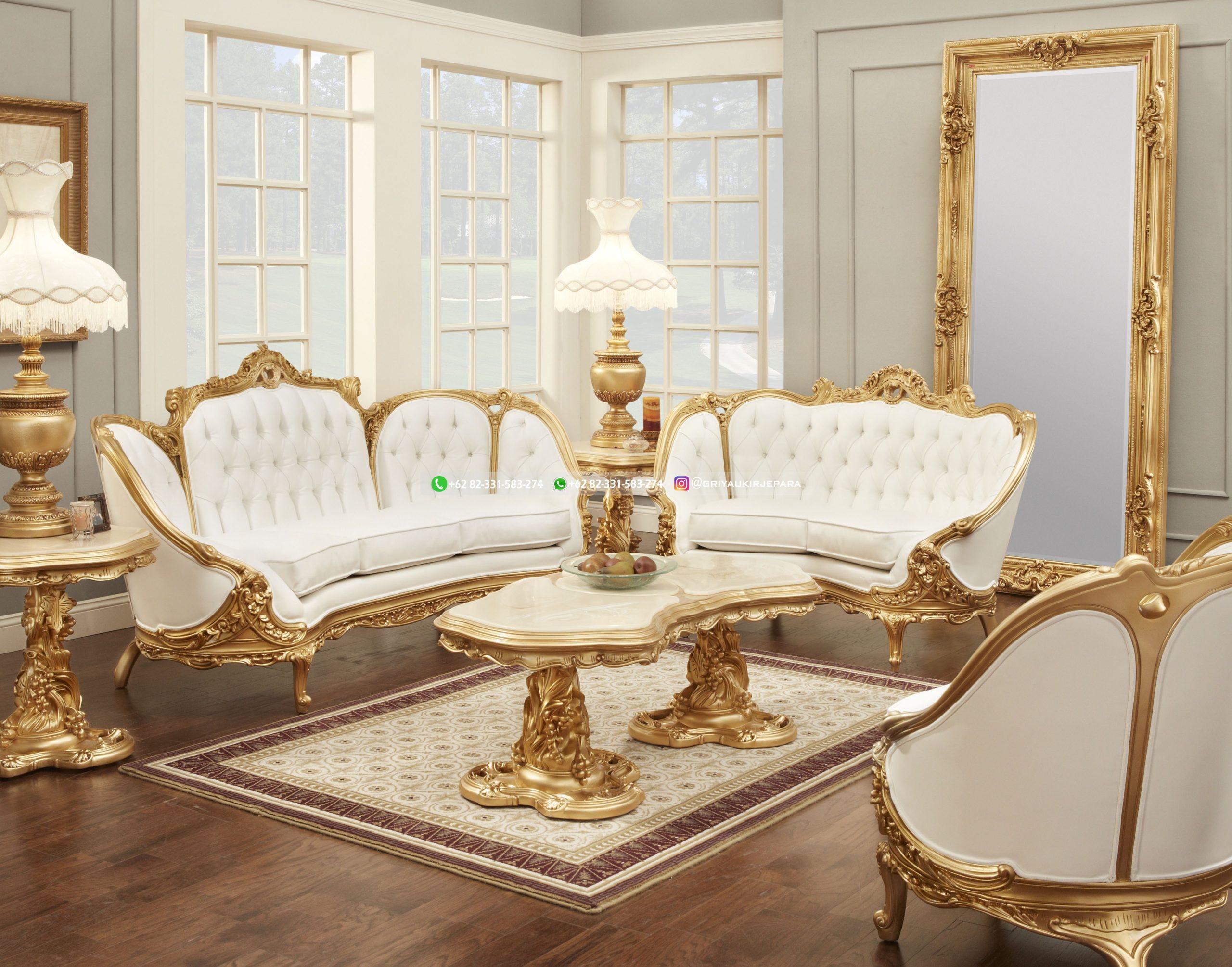 sofa ruang tamu jati mewah griya ukir jepara 59 scaled - sofa ruang tamu jati mewah griya ukir jepara (124)