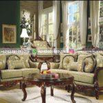 sofa ruang tamu jati mewah griya ukir jepara 62 150x150 - sofa ruang tamu jati mewah griya ukir jepara (124)
