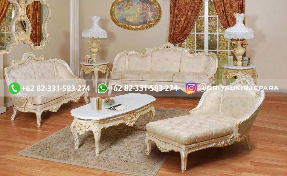 sofa ruang tamu jati mewah griya ukir jepara 63 - sofa ruang tamu jati mewah griya ukir jepara (63)