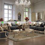 sofa ruang tamu jati mewah griya ukir jepara 65 150x150 - sofa ruang tamu jati mewah griya ukir jepara (124)