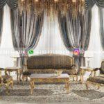 sofa ruang tamu jati mewah griya ukir jepara 66 150x150 - sofa ruang tamu jati mewah griya ukir jepara (67)
