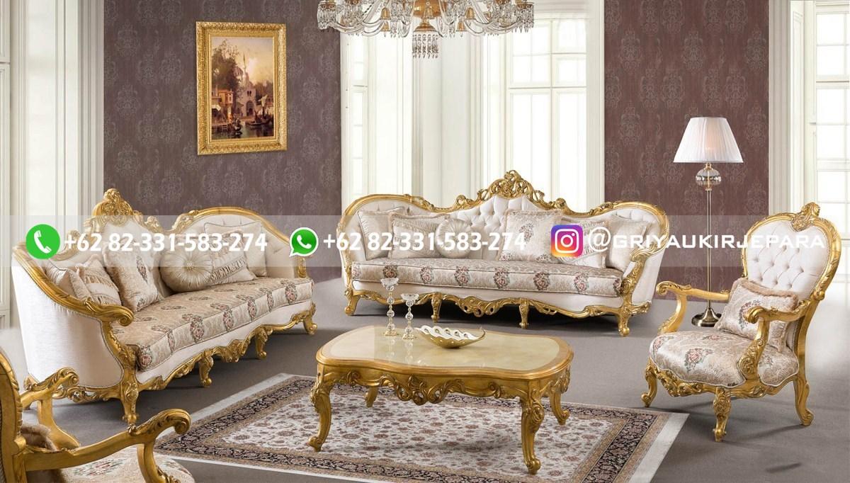 sofa ruang tamu jati mewah griya ukir jepara 67 - sofa ruang tamu jati mewah griya ukir jepara (67)