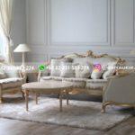 sofa ruang tamu jati mewah griya ukir jepara 69 150x150 - sofa ruang tamu jati mewah griya ukir jepara (124)