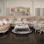 sofa ruang tamu jati mewah griya ukir jepara 70 150x150 - sofa ruang tamu jati mewah griya ukir jepara (45)