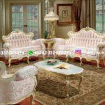 sofa ruang tamu jati mewah griya ukir jepara 78 150x150 - sofa ruang tamu jati mewah griya ukir jepara (124)