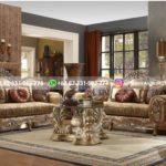 sofa ruang tamu jati mewah griya ukir jepara 83 150x150 - sofa ruang tamu jati mewah griya ukir jepara (124)