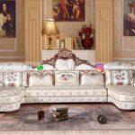sofa ruang tamu jati mewah griya ukir jepara 92 150x150 - sofa ruang tamu jati mewah griya ukir jepara (124)