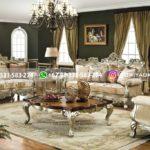 sofa ruang tamu jati mewah griya ukir jepara 93 150x150 - sofa ruang tamu jati mewah griya ukir jepara (45)