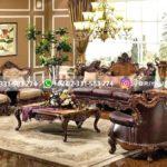 sofa ruang tamu jati mewah griya ukir jepara 94 150x150 - sofa ruang tamu jati mewah griya ukir jepara (45)