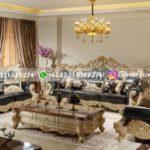 sofa ruang tamu jati mewah griya ukir jepara 97 150x150 - sofa ruang tamu jati mewah griya ukir jepara (124)