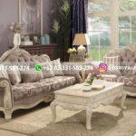 sofa ruang tamu jati mewah griya ukir jepara 99 150x150 - sofa ruang tamu jati mewah griya ukir jepara (124)