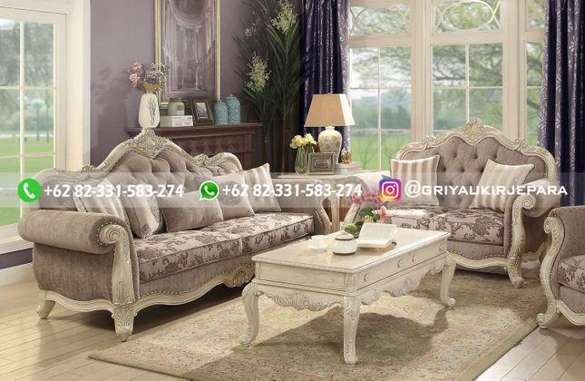 sofa ruang tamu jati mewah griya ukir jepara 99 - sofa ruang tamu jati mewah griya ukir jepara (99)