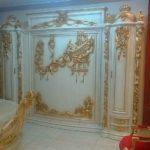 kamar set mewah raja