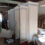 lemari pakaian 4 pintu 2 150x150 - lemari pakaian 4 pintu (3)