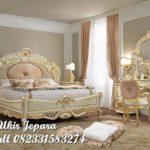 set furniture ruang kamar tidur