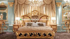 Tempat Tidur Jati Mewah Klasik Murah 1 300x170 - Tempat Tidur Jati Mewah Klasik Murah