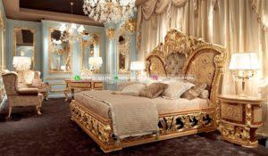 Tempat Tidur Jati Mewah Klasik Murah 2 300x175 - Tempat Tidur Jati Mewah Klasik Murah