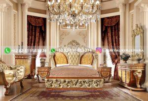 Tempat Tidur Jati Mewah Klasik Murah 300x204 - Tempat Tidur Jati Mewah Klasik Murah