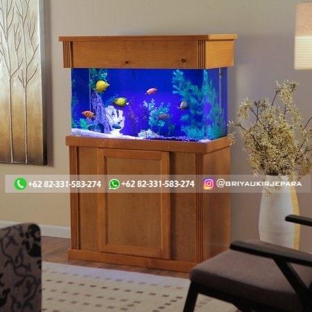 aquarium jati jepara 5 - AQUARIUM JATI