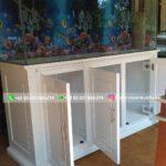 aquarium jati3 150x150 - meja makan5
