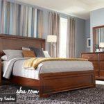 kamar set jati minimalis 150x150 - meja kerja (3)
