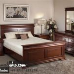 kamar set jati minimalis 2 150x150 - meja kerja (3)