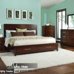 kamar set jati minimalis 4 150x150 - meja kerja (3)