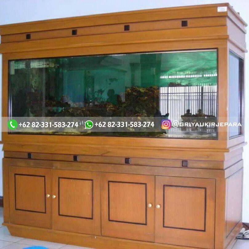 aquarium jati33 - AQUARIUM JATI