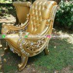 sofa ruang tamu jati raffi ahmad