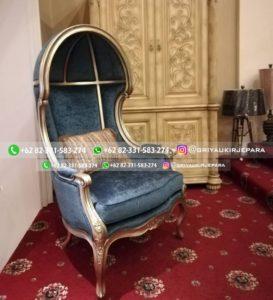 kursi santai potter 1 273x300 - Sofa Santai Krodong Jati Potter
