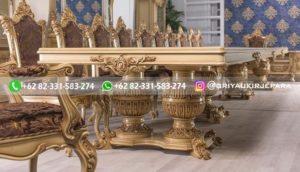 meja makan jati mewah griya ukir jepara 11 300x172 - 5 Meja Makan Jati Mewah Klasik