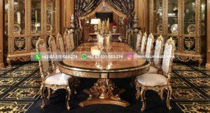 meja makan jati mewah kursi 10 300x162 - Meja Makan Jati Mewah Kursi 10