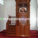 mimbar masjid134 150x150 - meja makan5