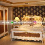 kamar set jati mewah modern 1 150x150 - meja makan38