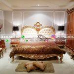 kamar set jati mewah modern 2 150x150 - meja konsul antique (2)
