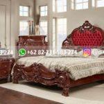 kamar set mewah barocco itali 150x150 - meja kerja (3)
