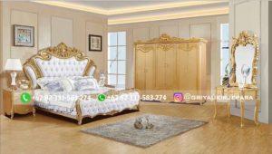 kamar set mewah jati 1 300x170 - Kamar Set jati Mewah Classic