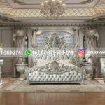 kamar set mewah kerajaan 150x150 - meja makan5