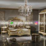 kamar set mewah model kerajaan 150x150 - meja makan5