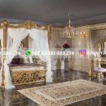 kamar set mewah pengantin 150x150 - meja makan5