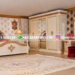 kamar set mewah turki 150x150 - meja konsul antique (2)