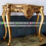meja konsul mewah ukiran 8 150x150 - meja makan5