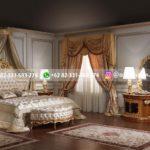 new Tempat Tidur Jati Mewah Minimalis Klasik dan Ukiran Jepara 2 150x150 - meja makan5