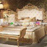 new Tempat Tidur Jati Mewah Minimalis Klasik dan Ukiran Jepara 4 150x150 - meja makan5