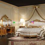new Tempat Tidur Jati Mewah Minimalis Klasik dan Ukiran Jepara 7 150x150 - meja makan5