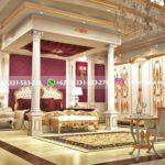 new Tempat Tidur Jati Mewah Minimalis Klasik dan Ukiran Jepara 8 150x150 - meja makan5